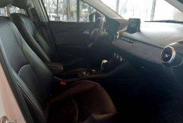 Vendo un carro Mazda CX-3 2019 excelente, llámama para verlo