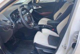 No te pierdas un excelente Mazda CX-3 2017 Automático en Zapopan