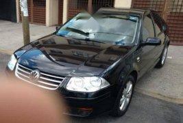 Volkswagen Clásico impecable en Querétaro