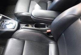 Carro Volkswagen Clásico 2012 en buen estadode único propietario en excelente estado