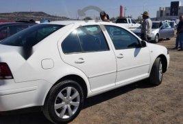 No te pierdas un excelente Volkswagen Clásico 2013 Automático en Querétaro