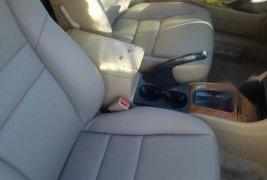 En venta carro Honda Accord 2003 en excelente estado