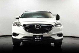 En venta carro Mazda CX-9 2014 en excelente estado