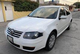 Pongo a la venta cuanto antes posible un Volkswagen Clásico en excelente condicción a un precio increíblemente barato