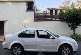 Un excelente Volkswagen Clásico 2010 está en la venta