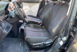 Mazda 2 impecable en Tlalpan