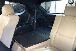 Mazda CX-9 2018 en venta