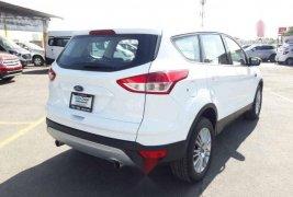 Urge!! Vendo excelente Ford Escape 2016 Automático en en Zapopan