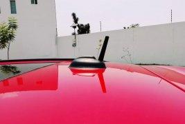 Un carro MINI MINI 2014 en Monterrey