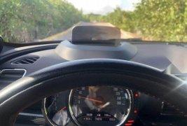 No te pierdas un excelente MINI Cooper Clubman 2017 Automático en Benito Juárez
