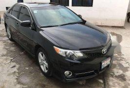 No te pierdas un excelente Toyota Camry 2012 Automático en Coacalco de Berriozábal