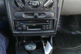 Vendo un carro Chevrolet Chevy Monza 2008 excelente, llámama para verlo
