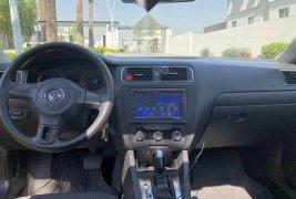 Precio de Volkswagen Jetta 2013