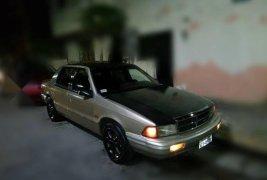Chrysler Spirit Automático