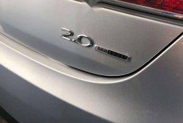 Se vende un Lincoln MKZ 2015 por cuestiones económicas
