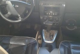 Hummer H3 2006 impecable