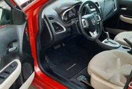 Excelente Dodge Avenger sxt 2013
