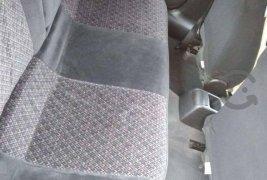 Vendo Chevrolet Astra 2001