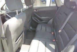 Mazda CX5 2015 5p Sport i L4/2.0 Aut