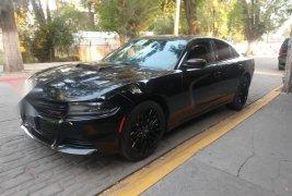 Dodge Charger Factura agencia entregó baja listo para emplacar