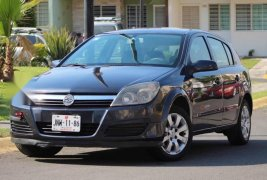 Chevrolet Astra de Oportunidad!