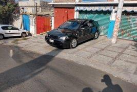 Chevrolet Astra hatchback 2000