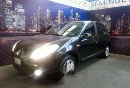Renault sandero dynamique std