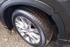 Mazda cx-5 signature 2019!!! nueva!!! 14,000 km!!!