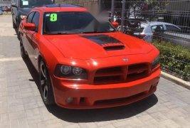 Dodge Charger 2009 6.1 V8 SRT 8 Super Bee At