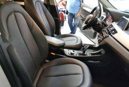 BMW X1 sDrive18ia IMPECABLE 2018