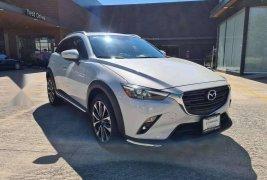Mazda CX-3 I Grand Touring 2019