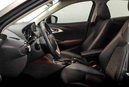 20081 - Mazda CX-3 2017 Con Garantía At
