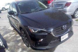 Mazda CX3 2019 5p i Grand Touring L4/2.0 Aut