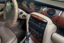 Rover de lujo 75, todo o en partes, urge