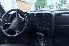 Chevrolet Blazer LT 1998