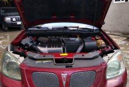 Pontiac G5 standard original