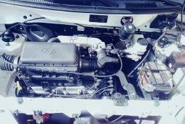 Dodge atos 2008
