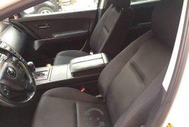 Mazda CX9 Sport 2010