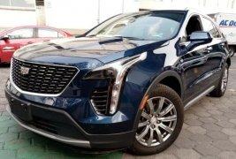 Cadillac XT4 2019 Gran Oportunidad