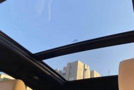 Cadillac SRX, PREMIUM B, V6 AWD 2015