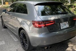 Audi A3 1.8 Turbo Hatchback