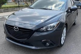 Impecable Mazda 3 Sport mod16