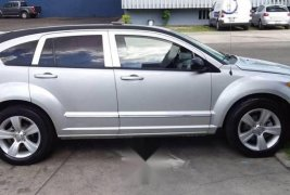 Impecable Dodge Caliber 2010