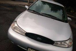 Ford Contour 4 cil