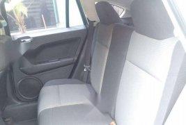 Dodge Caliber 2008 Automática