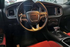 CHARGER RT IMPECABLE 2015