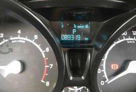 Ford Eco Sport 2014 5p SE L4/2.0 Aut