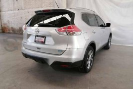 Buick Encore 2015 5p CX L4/1.4/T Aut