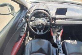 Mazda CX3 2016 5p i Grand Touring L4/2.0 Aut
