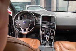 Volvo CX60 2015 Inscription COMO NUEVA , UN SOLO DUEÑO